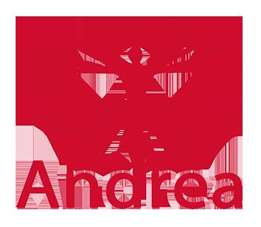 Andrea Bordoli